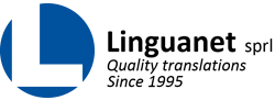 Linguanet - Supplier of High-Quality Translations